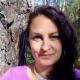 Nathalie Bleuzen Phytothérapeute PAIMPONT