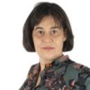 Nathalie Contal