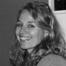 Cornelia Schramm
