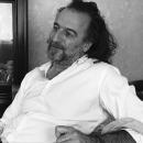 Michel Akrich