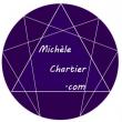 Michèle Chartier
