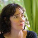 Marylise Michel