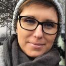 Nora Azaloux