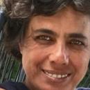 Nora Achoui Berck