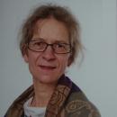 Muriel Avinc