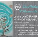 Louise Laydernier