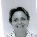 Colette Yvetot