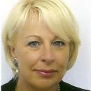 Marie-Christine Brunault