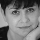 Céline Dabrowski