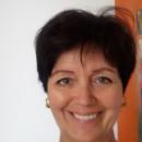 Béatrice Odon