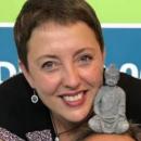 Valérie Jarraud