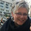 Silvie Ducornet