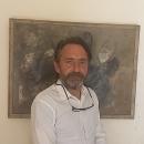 Olivier Fassio