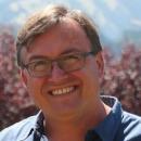 Olivier Dostatni
