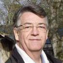 Olivier Dornès