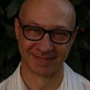 Olivier KLETT