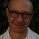 Olivier Klett Praticien en médecine symbolique© PUJOLS