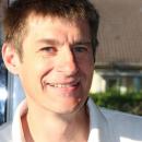 Olivier Soltner