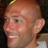 Olivier Schuh