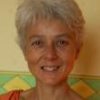 Sandrine Derriennic
