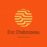 Eric Chabosseau