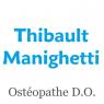 THIBAULT MANIGHETTI