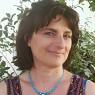 Carole Chapart