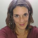 Julie Menoret