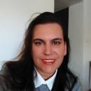 Carole Lespinat