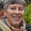Béatrice Vicari