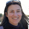 Suzanne Thiberville