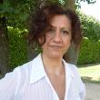 Sabine Youyou