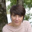 Emeline Guilbaud
