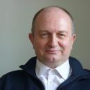 Yann-Yves Mallet