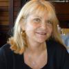 Joelle Bauer