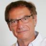 Alain Vurpillat