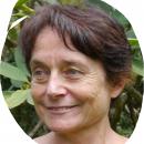 Beatrice Sieurac