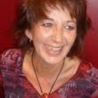 Sylvie Serrain
