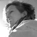 Elisabeth Dehlinger