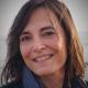 Christelle Enault Praticien en massage biodynamique AUBORD