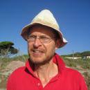 Jacques La Besse