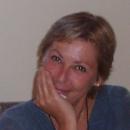 Nadine Coeffe