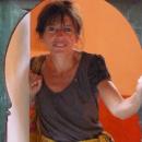 Claire Guilhen-wetton