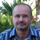 Jean-philippe Martinez