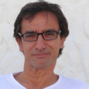Patrick Lecomte