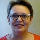 Christelle Posnic