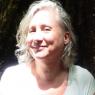 Michèle Pastant