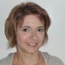 Sylvie Villatte
