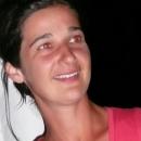 Charlotte Arnaud