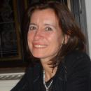 Kathy Bisceglia